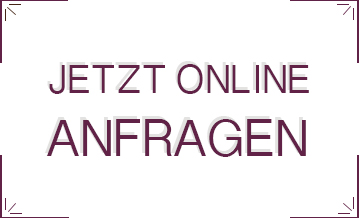 Online Anfrage