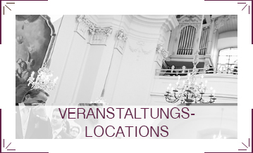 Locations Catering Wien
